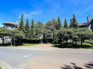 "Photo 1: 102 15150 108TH Avenue in Surrey: Guildford Condo for sale in ""Riverpointe"" (North Surrey)  : MLS®# F1313534"