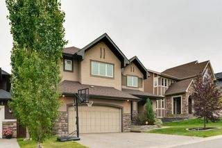 Photo 2: Calgary Luxury Estate Home in Cranston SOLD in 1 Day