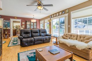 Photo 4: 4922 HARTWIG Cres in Nanaimo: Na Hammond Bay House for sale : MLS®# 883368