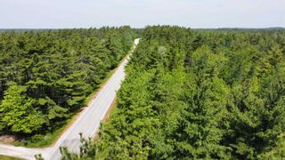 Photo 9: Lot Highway 203 in Shelburne: 407-Shelburne County Vacant Land for sale (South Shore)  : MLS®# 202114248