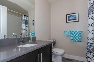 Photo 12: 15 11384 Burnett Street in MAPLE CREEK LIVING: Home for sale : MLS®# R2144708