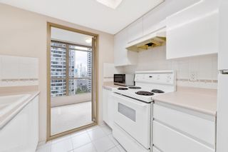 """Photo 15: 1203 867 HAMILTON Street in Vancouver: Downtown VW Condo for sale in """"JARDINE'S LOOKOUT"""" (Vancouver West)  : MLS®# R2613023"""
