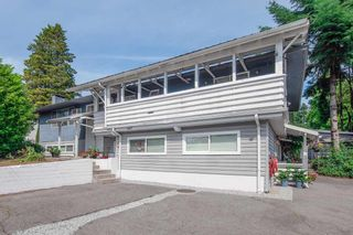 Photo 2: 687 LINTON Street in Coquitlam: Central Coquitlam House for sale : MLS®# R2474802
