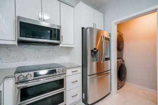 """Photo 7: 216 13277 108 Avenue in Surrey: Whalley Condo for sale in """"Pacifica"""" (North Surrey)  : MLS®# R2472406"""