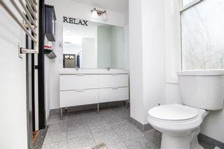 Photo 15: 517 Greenwood Place in Winnipeg: Wolseley Residential for sale (5B)  : MLS®# 202006108