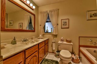 Photo 16: 9322 162A Street in Surrey: Fleetwood Tynehead House for sale : MLS®# R2148436