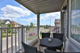Photo 6: 20 Harrongate Place in Whitby: Taunton North House (2-Storey) for sale : MLS®# E3319182