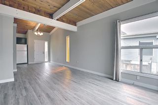 Photo 7: 10814 5 Street SW in Calgary: Southwood Duplex for sale : MLS®# A1136594