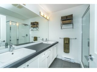 "Photo 15: 12 14955 60 Avenue in Surrey: Sullivan Station Townhouse for sale in ""Cambridge Park"" : MLS®# R2263238"