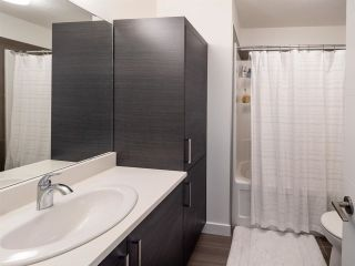 Photo 19: 87 2560 PEGASUS Boulevard in Edmonton: Zone 27 Townhouse for sale : MLS®# E4241876