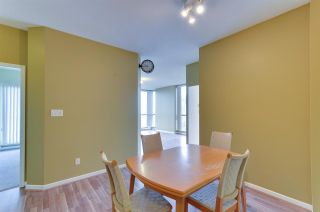 """Photo 10: 1901 6838 STATION HILL Drive in Burnaby: South Slope Condo for sale in """"BELGRAVIA"""" (Burnaby South)  : MLS®# R2285193"""