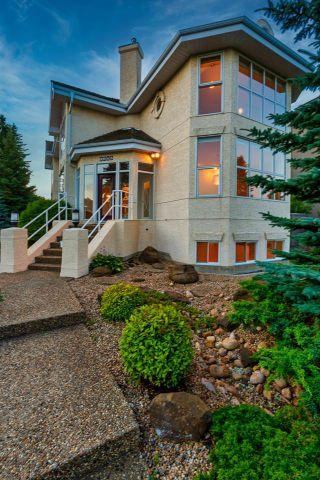 Photo 8: 9045 SASKATCHEWAN Drive in Edmonton: Zone 15 House for sale : MLS®# E4226343