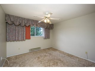 """Photo 12: 48 32691 GARIBALDI Drive in Abbotsford: Abbotsford West Townhouse for sale in """"Carriage Lane"""" : MLS®# R2096442"""