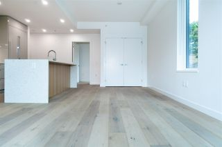 """Photo 3: 205 5058 CAMBIE Street in Vancouver: Cambie Condo for sale in """"BASALT"""" (Vancouver West)  : MLS®# R2527780"""