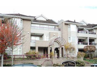 "Photo 20: # 309 1999 SUFFOLK AV in Port Coquitlam: Glenwood PQ Condo for sale in ""KEY WEST"" : MLS®# V1035880"