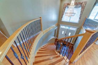 Photo 21: 3826 SEFTON Street in Port Coquitlam: Oxford Heights House for sale : MLS®# R2589276
