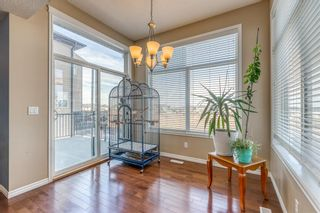 Photo 13: 83 Kincora Manor NW in Calgary: Kincora Detached for sale : MLS®# A1081081