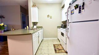 Photo 6: #107 16715 100 AV NW: Edmonton Condo for sale : MLS®# E4108818
