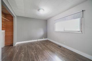 Photo 15: 42439 SOUTH SUMAS Road in Sardis - Greendale: Greendale Chilliwack House for sale (Sardis)  : MLS®# R2608078