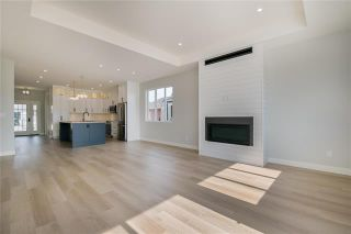 Photo 28: 614 Nighthawk Avenue, in Vernon: House for sale : MLS®# 10229192