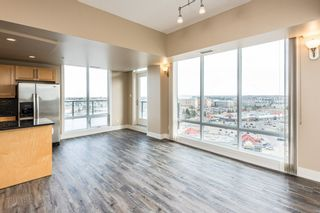 Photo 12: 1302 6608 28 Avenue in Edmonton: Zone 29 Condo for sale : MLS®# E4237163