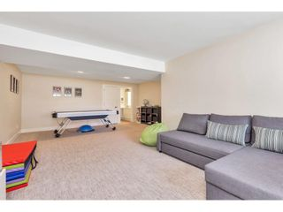 """Photo 22: 2216 DURHAM Place in Abbotsford: Abbotsford East House for sale in """"Everett Area"""" : MLS®# R2584867"""