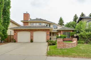 Photo 3: 17428 53 Ave NW: Edmonton House for sale : MLS®# E4248273