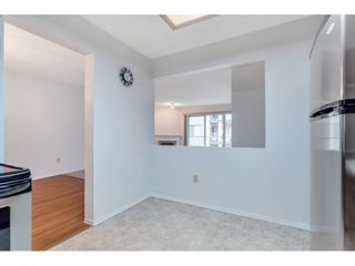 "Photo 5: 206 5360 205 Street in Langley: Langley City Condo for sale in ""PARKWAY ESTATES"" : MLS®# R2516417"