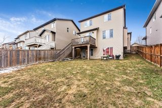 Photo 24: MORNINGSIDE: Airdrie Detached for sale