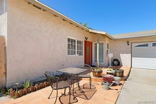 Photo 31: SAN CARLOS House for sale : 3 bedrooms : 6314 Lake Ariana Ave in San Diego