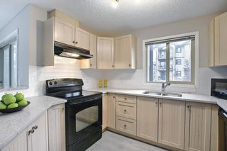 Photo 5: 3217 60 Panatella Street NW in Calgary: Panorama Hills Apartment for sale : MLS®# A1131614