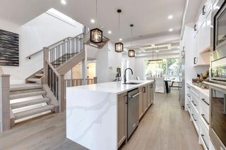 Photo 22: 2813 36 Street SW in Calgary: Killarney/Glengarry Semi Detached for sale : MLS®# A1145604