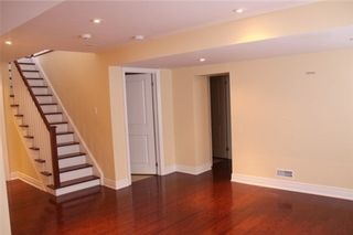 Photo 8: 860 S Clarkson Road in Mississauga: Freehold for lease : MLS®# M3110016