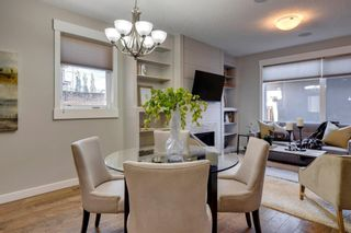 Photo 6: 2 4728 17 Avenue NW in Calgary: Montgomery Row/Townhouse for sale : MLS®# A1125415