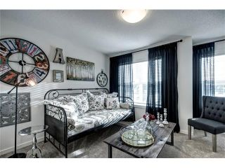 Photo 20: 406 Cranford Mews SE in Calgary: Cranston House for sale : MLS®# C4084814