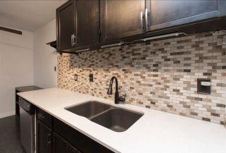 Photo 6: 304 6307 118 Avenue in Edmonton: Zone 09 Condo for sale : MLS®# E4218691