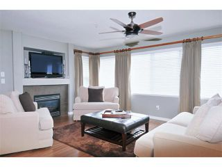 """Photo 3: 11770 238A Street in Maple Ridge: Cottonwood MR House for sale in """"RICHWOOD PARK"""" : MLS®# V901679"""