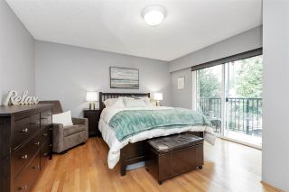 Photo 6: 2426 TOLMIE Avenue in Coquitlam: Central Coquitlam House for sale : MLS®# R2559983