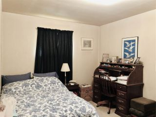 Photo 6: 2475 E 2ND Avenue in Vancouver: Renfrew VE House for sale (Vancouver East)  : MLS®# R2328625