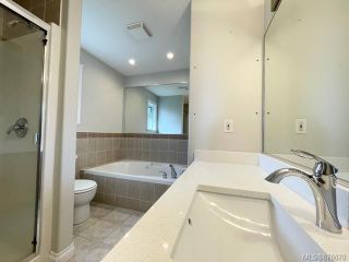 Photo 20: 6599 Kestrel Cres in : Na North Nanaimo House for sale (Nanaimo)  : MLS®# 878078