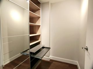 """Photo 27: 1610 550 TAYLOR Street in Vancouver: Downtown VW Condo for sale in """"The Taylor"""" (Vancouver West)  : MLS®# R2251836"""