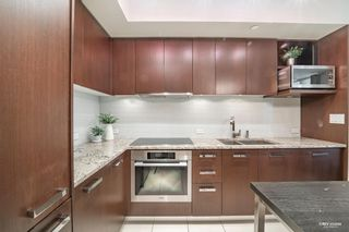 """Photo 6: 301 1028 BARCLAY Street in Vancouver: West End VW Condo for sale in """"PATINA"""" (Vancouver West)  : MLS®# R2601124"""