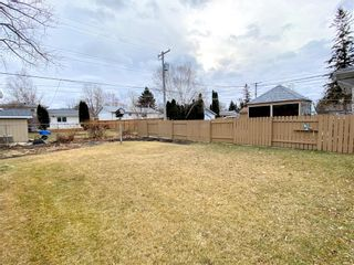Photo 20: 815 Vimy Road in Winnipeg: Residential for sale (5H)  : MLS®# 202027610