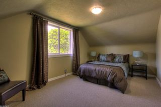 Photo 14: 621 Roanoke Avenue in Kelowna: Other for sale : MLS®# 10030638