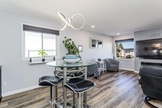 Photo 6: 516 Queen Charlotte Drive SE in Calgary: Queensland Detached for sale : MLS®# A1098339