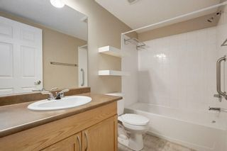Photo 16: 2308 8 BRIDLECREST Drive SW in Calgary: Bridlewood Condo for sale