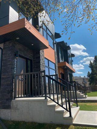 Photo 3: 9733 161 Street in Edmonton: Zone 22 House for sale : MLS®# E4241325