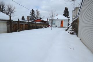 Photo 2: 2219 29 Avenue SW in Calgary: Richmond Detached for sale : MLS®# A1070631