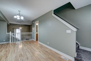 Photo 22: 312 BRIDLEWOOD Lane SW in Calgary: Bridlewood Row/Townhouse for sale : MLS®# A1046866