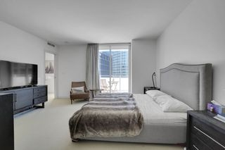 """Photo 17: 1104 1139 W CORDOVA Street in Vancouver: Coal Harbour Condo for sale in """"HARBOUR GREEN TWO"""" (Vancouver West)  : MLS®# R2571905"""